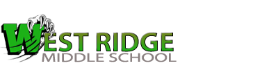 west-ridge-logo